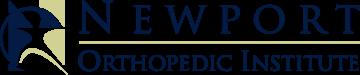 Newport Orthopedic Institute | Orange County Orthopedic Surgeons