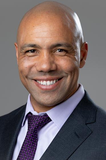 Damien Richardson Md Newport Orthopedic Institute