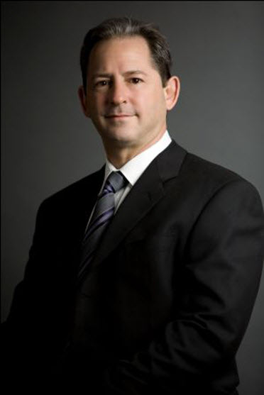 Michael L. Gordon MD
