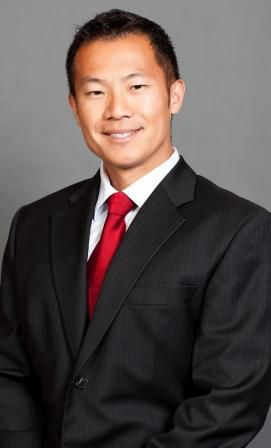 Richard S. Lee MD
